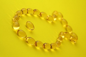 The Best Omega 3 Fish Oil is Molecularly Distilled
