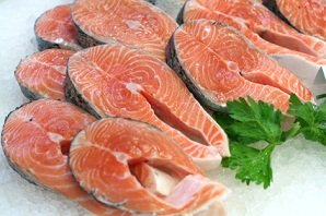 Omega 3 Fatty Oils, Omega 3 Foods, Natural Omega 3 Sources, Omega 3 Benefits