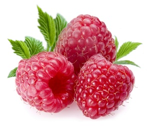 Raspberry Nutrition Facts, Health Benefits of Raspberries