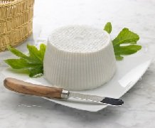 Calories in Ricotta Cheese, Ricotta Nutrition Facts