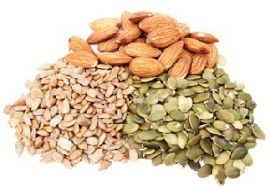 Protein Sources for Vegetarians,Vegetarian Protein Foods List