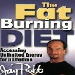 Fat Burning Diet Plan