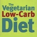 Vegetarian Low Carb Diet