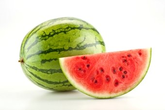 Watermelon Nutrition Facts, Health Benefits of Watermelon